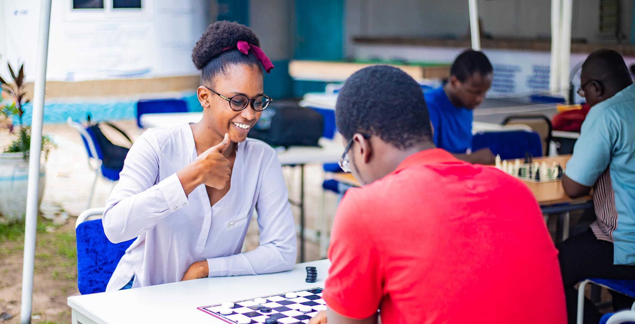 Sopodiva-English-school-ghana-games
