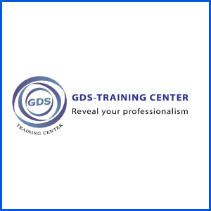 GDS-Training-Center