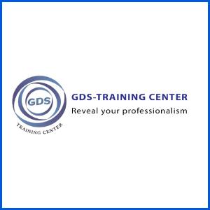 GDS-Training-Center