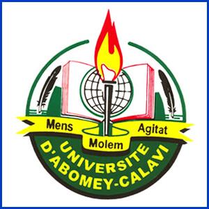 Universite-Abomey-Calavi